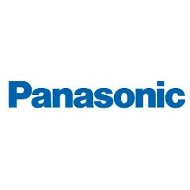 PANASONIC Mikrowellenherd Kombinationsgerät NEC 1475