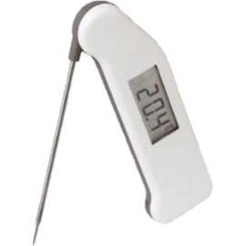 elektronisch 150°C 20°C bis Stichthermometer