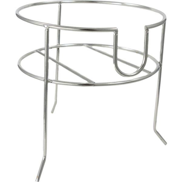 st nder zu getr nkespender. Black Bedroom Furniture Sets. Home Design Ideas