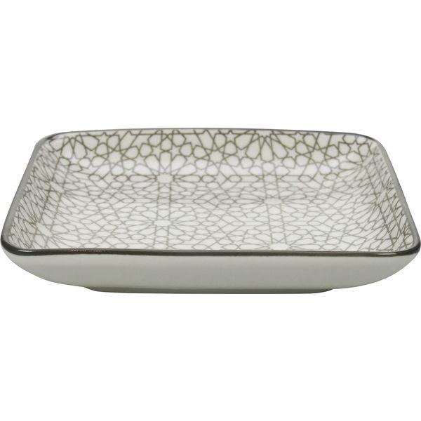 eckig keramik finest gmundner keramik eckig masche grngeflammt with eckig keramik interesting. Black Bedroom Furniture Sets. Home Design Ideas